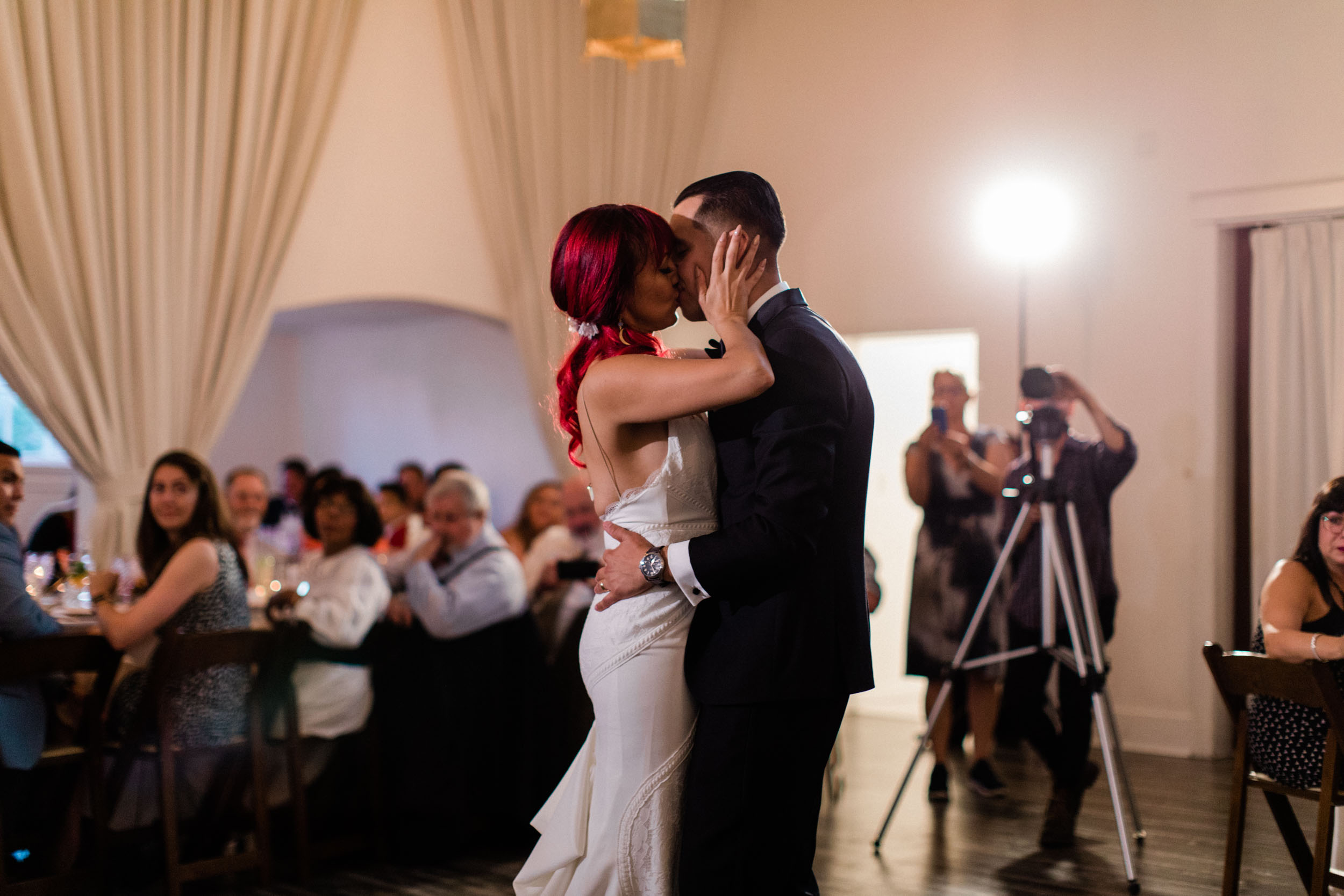 BKM-Photography-Los-Angeles-Highland-Park-York-Manor-Wedding-Photography-1135.jpg