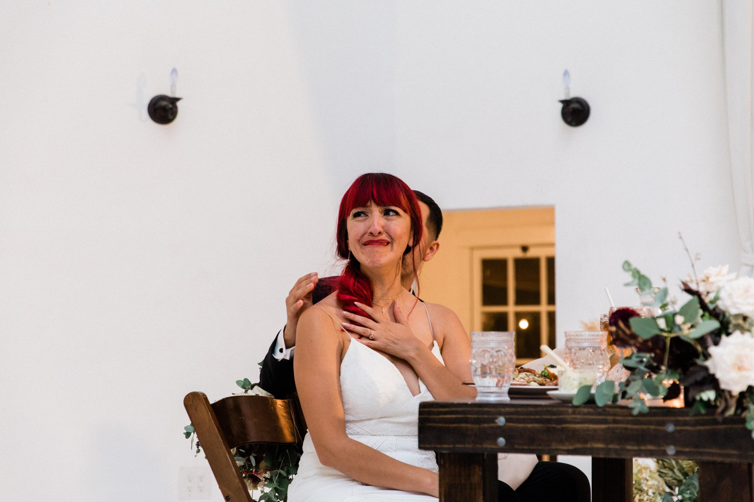 BKM-Photography-Los-Angeles-Highland-Park-York-Manor-Wedding-Photography-1171.jpg