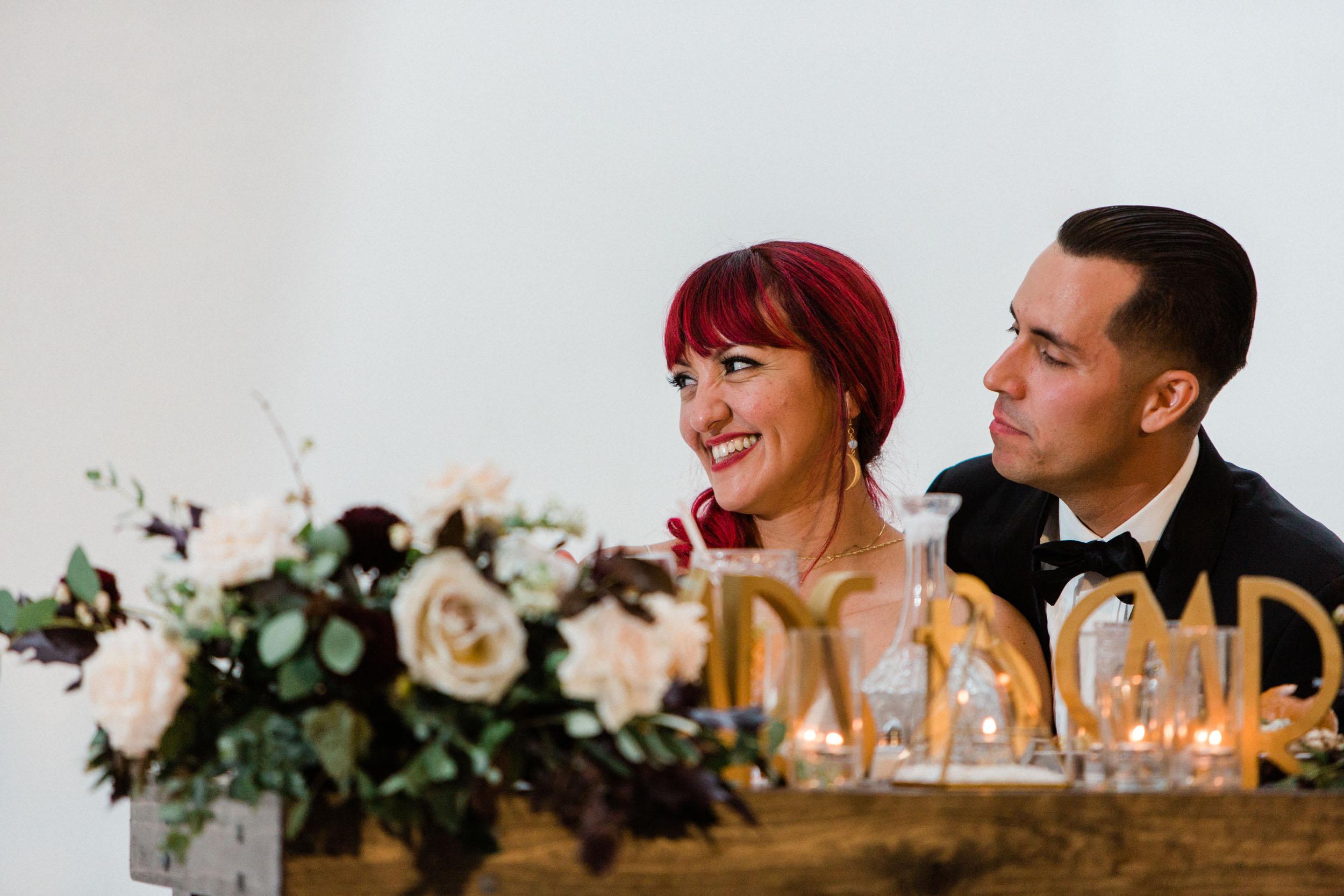 BKM-Photography-Los-Angeles-Highland-Park-York-Manor-Wedding-Photography-1192.jpg