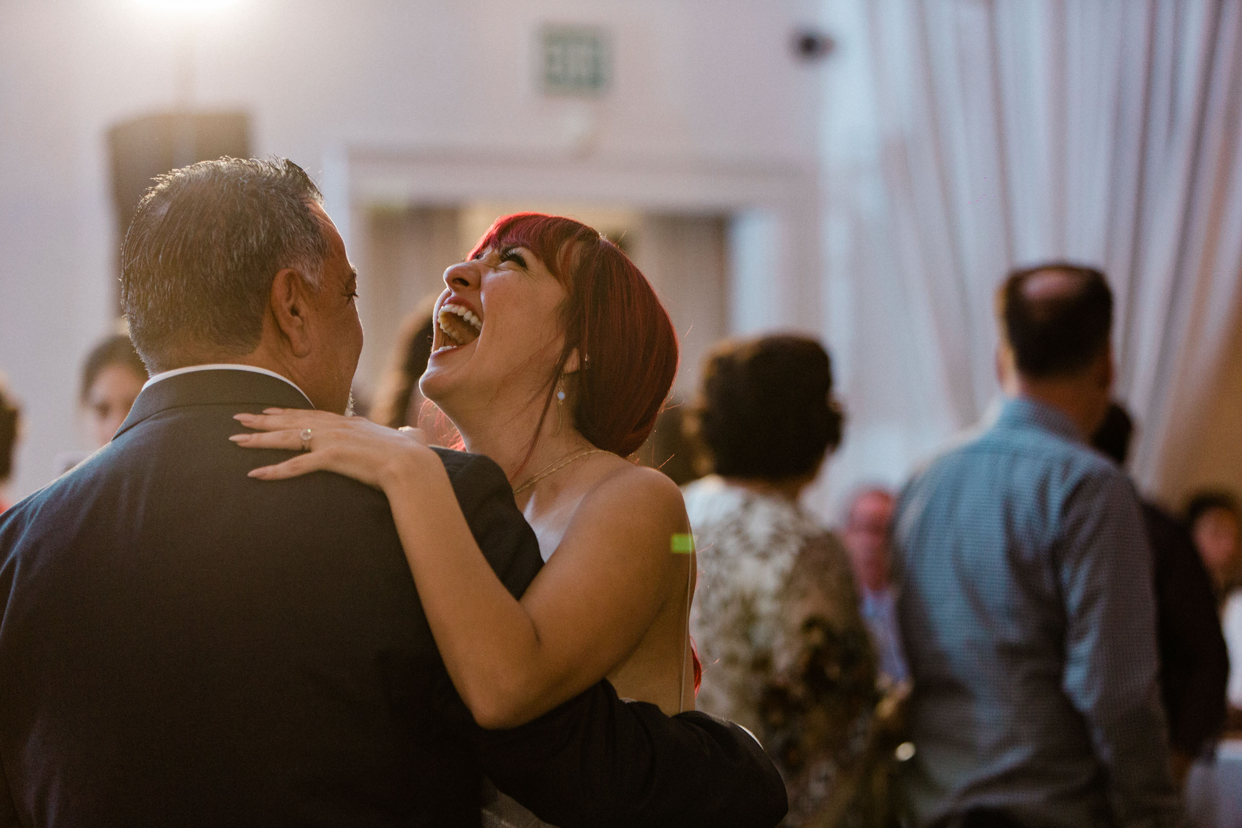 BKM-Photography-Los-Angeles-Highland-Park-York-Manor-Wedding-Photography-1222.jpg
