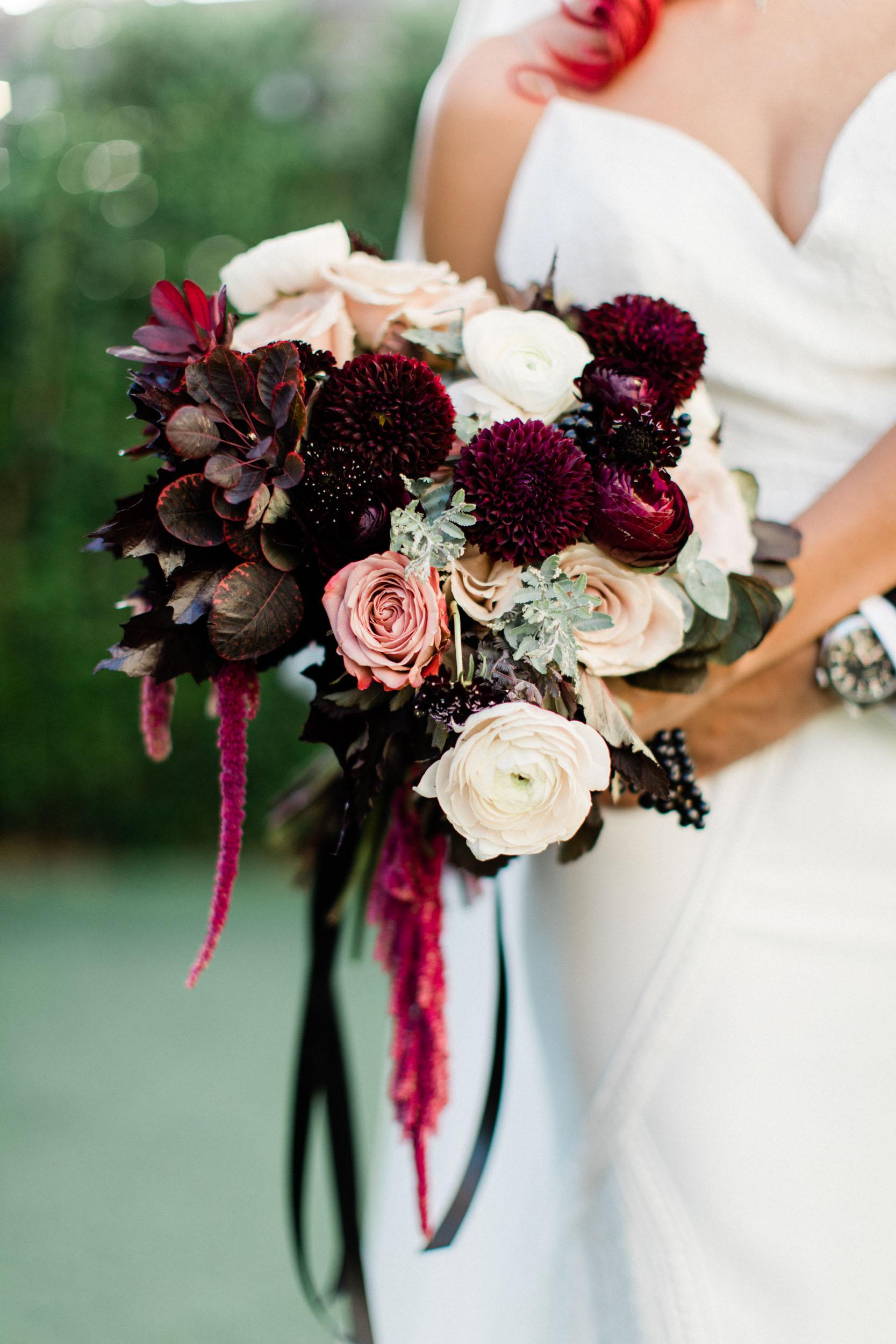BKM-Photography-Los-Angeles-Highland-Park-York-Manor-Wedding-Photography-0814.jpg