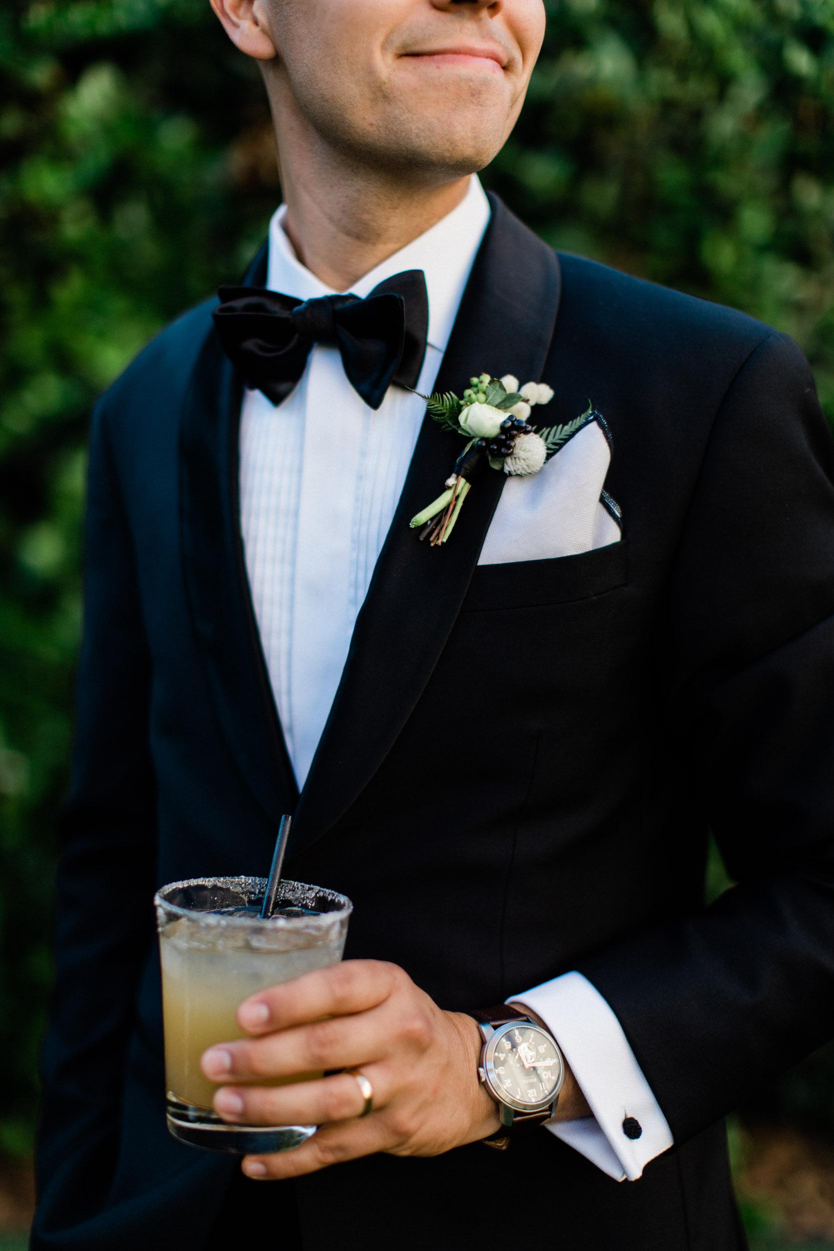 BKM-Photography-Los-Angeles-Highland-Park-York-Manor-Wedding-Photography-0821.jpg