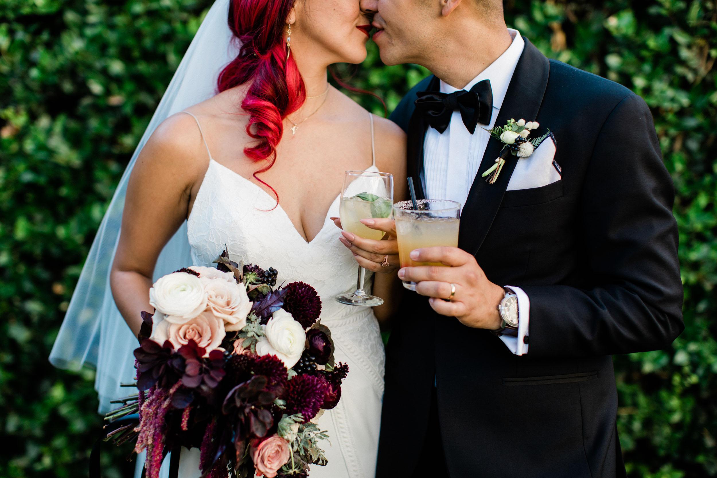 BKM-Photography-Los-Angeles-Highland-Park-York-Manor-Wedding-Photography-0826.jpg