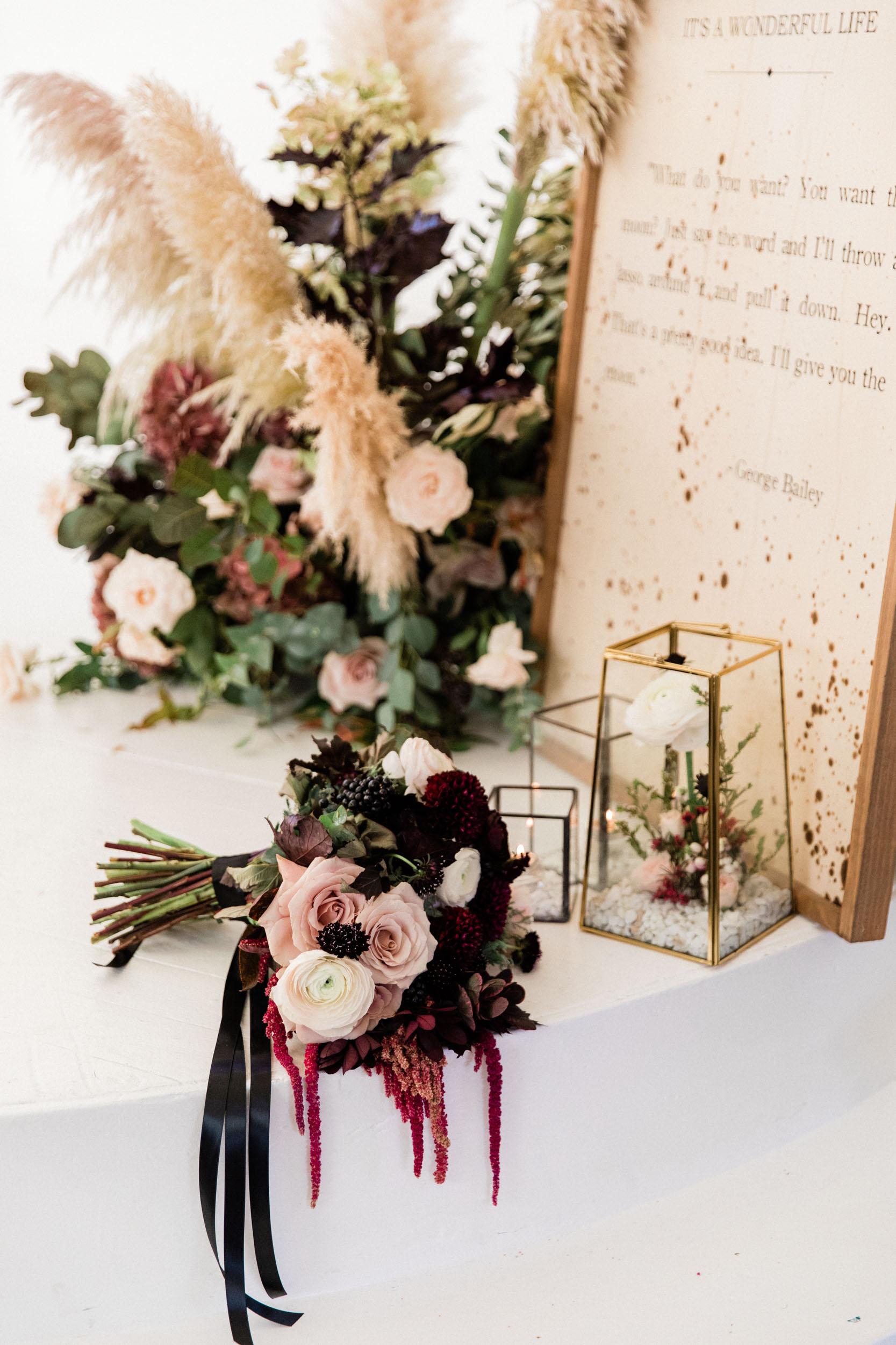 BKM-Photography-Los-Angeles-Highland-Park-York-Manor-Wedding-Photography-0904.jpg