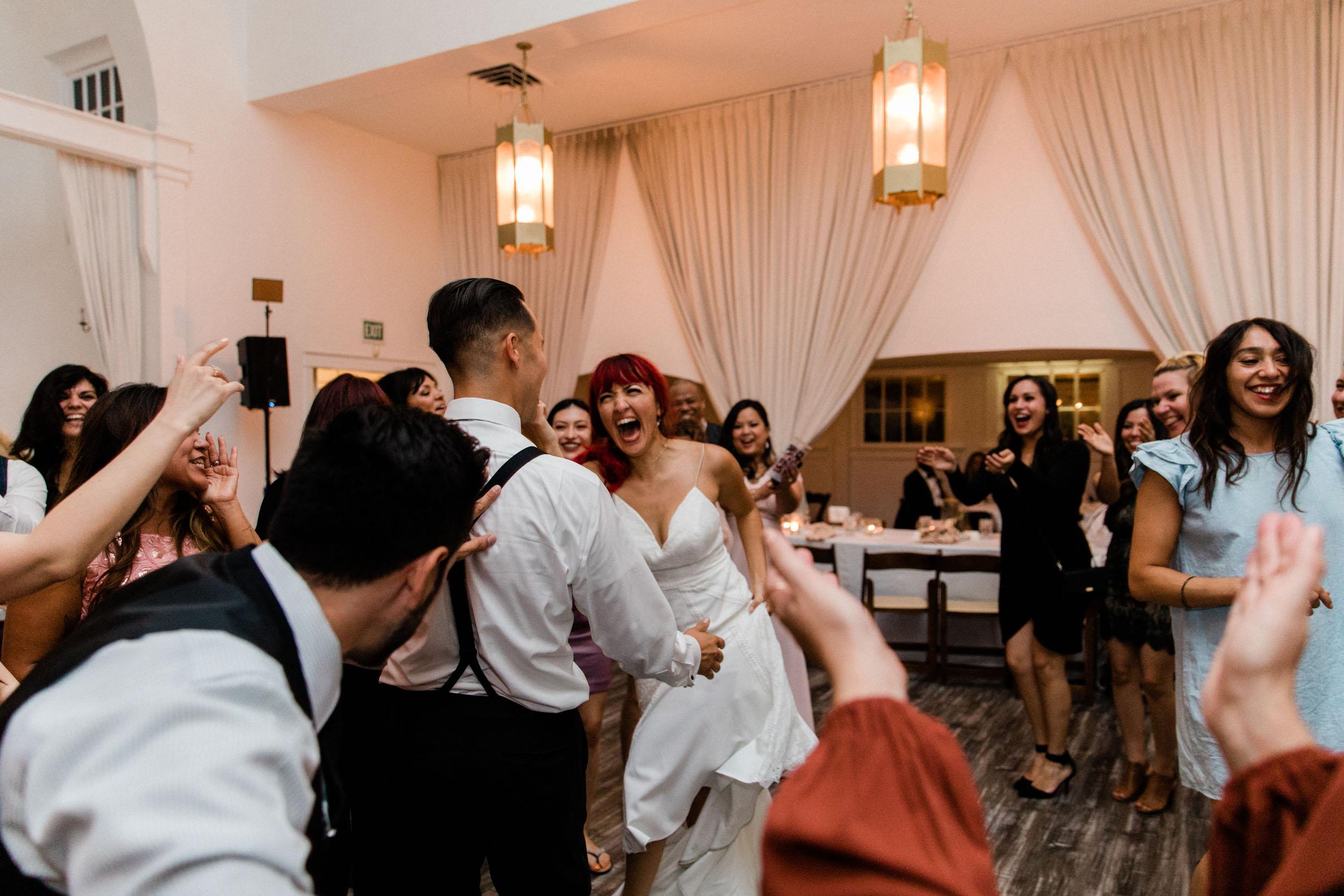 BKM-Photography-Los-Angeles-Highland-Park-York-Manor-Wedding-Photography-1298.jpg