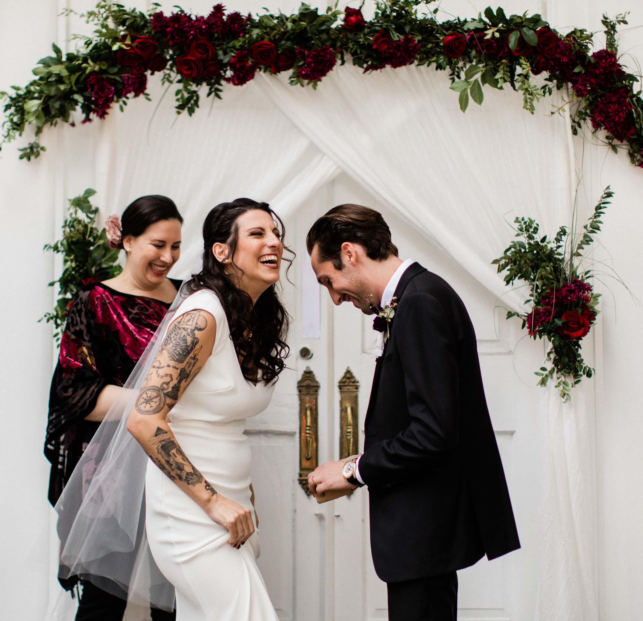 BKM-Photography-Pasadena-Goth-Dark-Wedding-Photography-Madeline-Garden-Bistro-Venue-0248.jpg