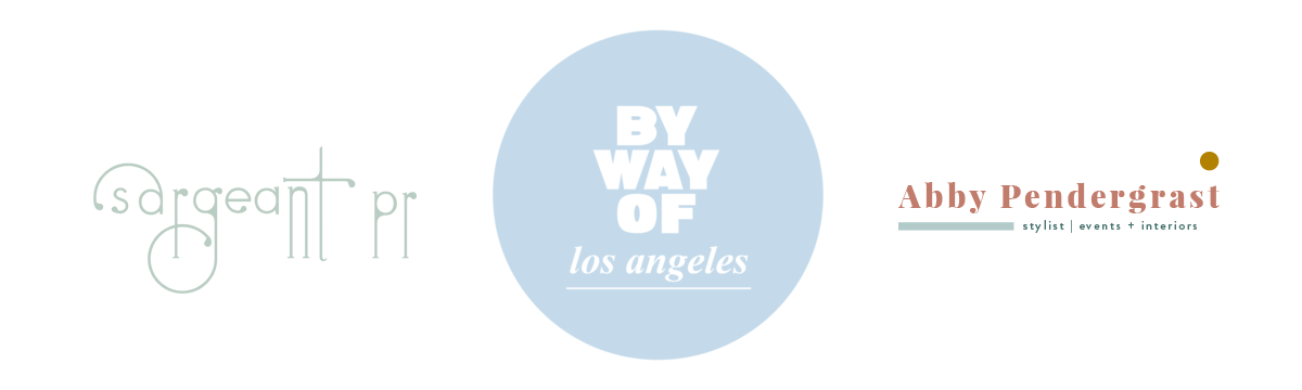 ByWayOf_Graphics-23_360x.png