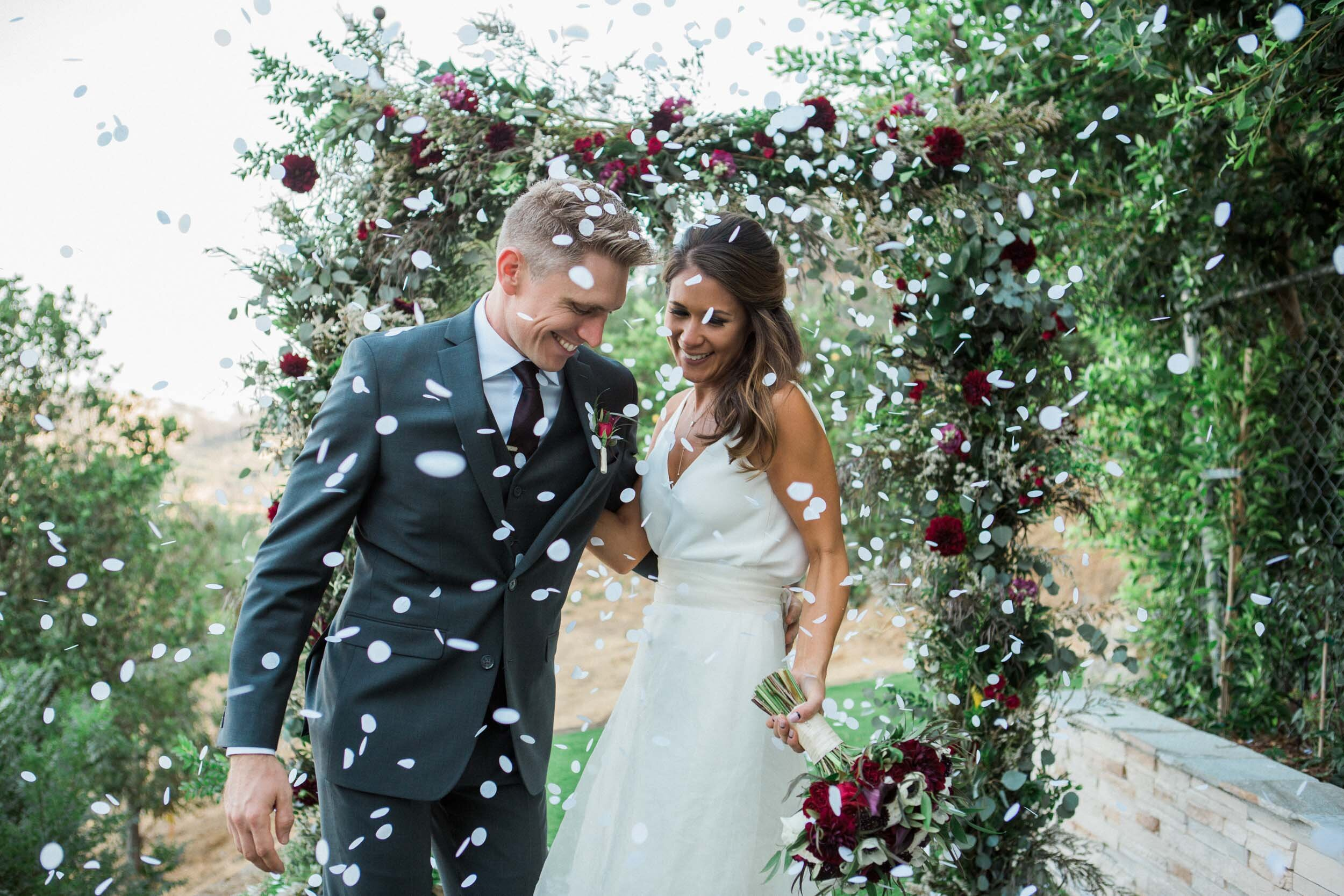 BKM-Photography-Highland-Park-Los-Angeles-Backyard-Wedding-0037.jpg