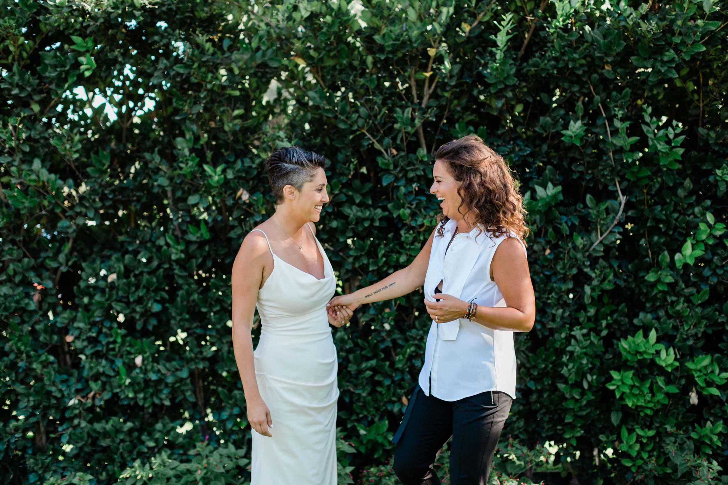 BKM-Photography-Los-Angeles-La-Canada-Flintridge-Wedding-Photographer-0103.jpg