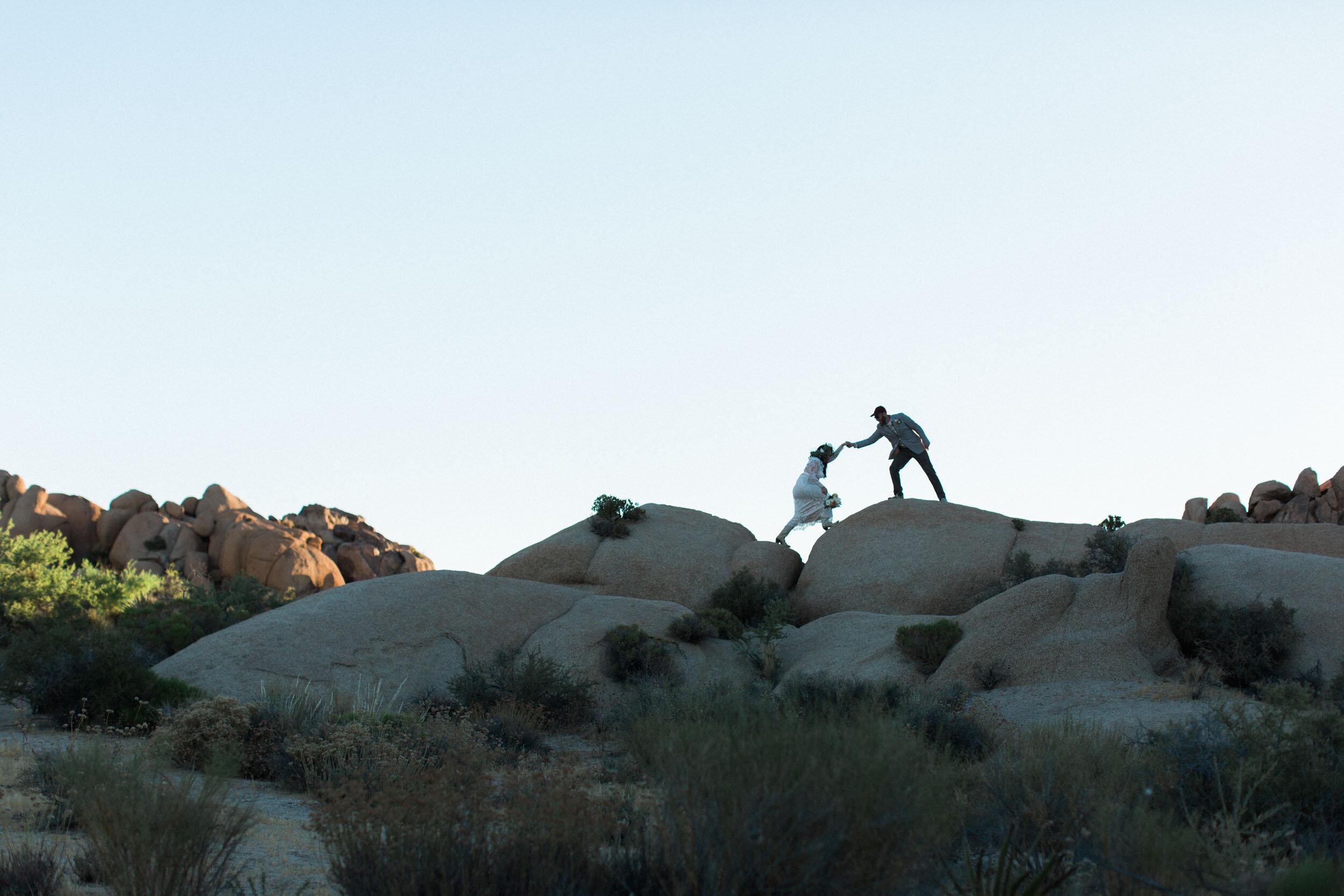 BKM-Photography-Joshua-Tree-Desert-Wedding-Elopement-0020.jpg