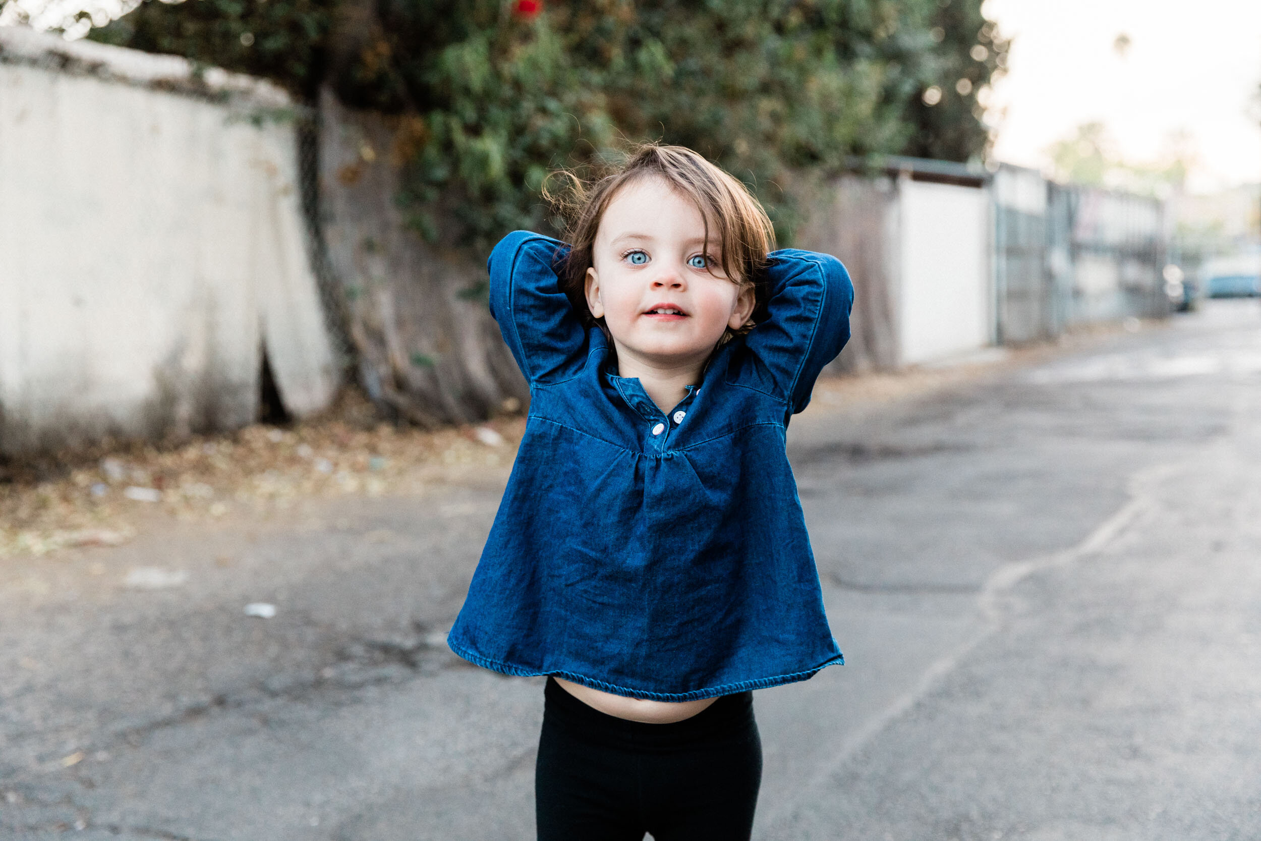 BKM-Photography-Highland-Park-Los-Angeles-Family-Photographer-NELA-Eagle-Rock-Silver-Lake-Glendale-Photographer-0009.jpg