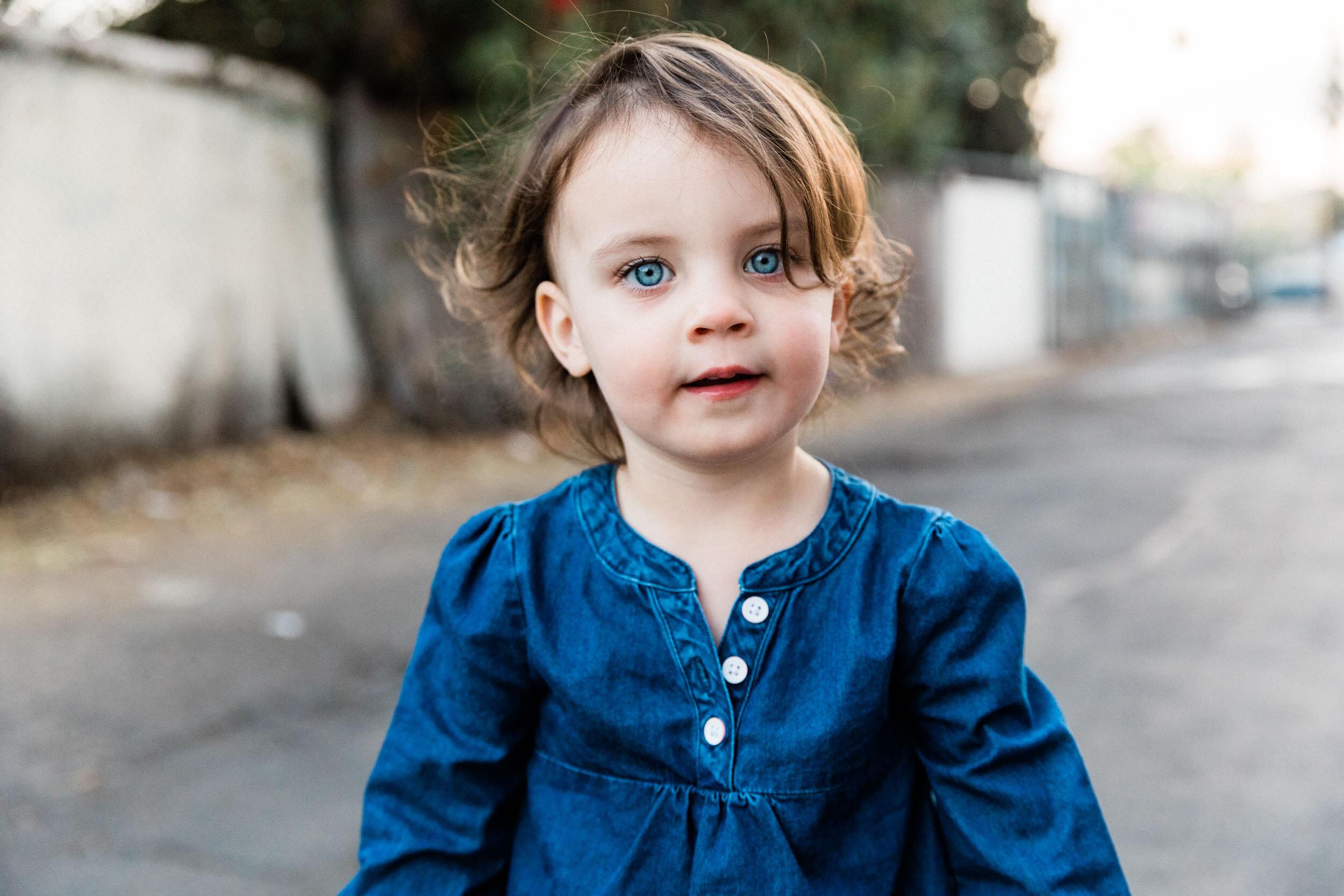 BKM-Photography-Highland-Park-Los-Angeles-Family-Photographer-NELA-Eagle-Rock-Silver-Lake-Glendale-Photographer-0010.jpg