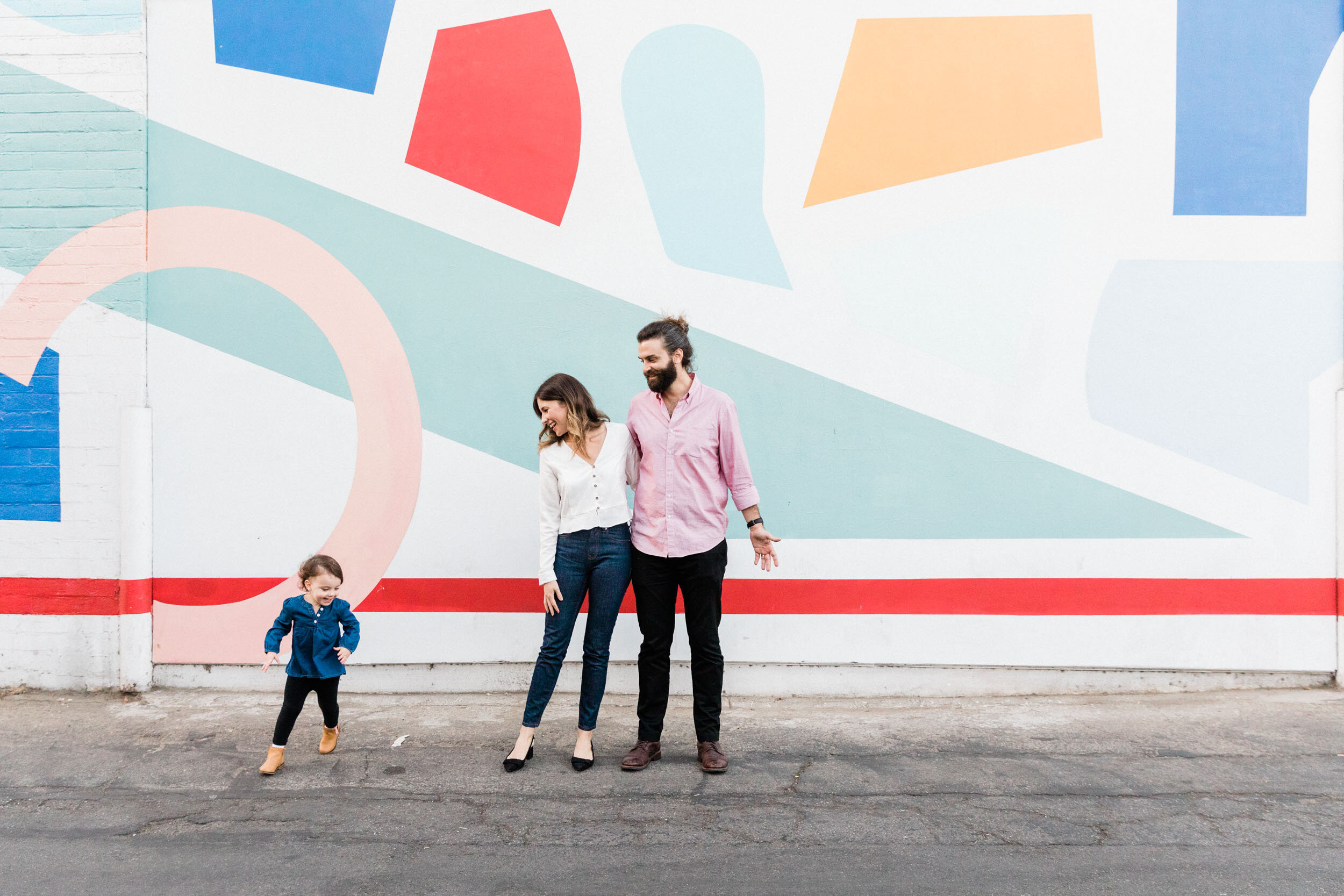 BKM-Photography-Highland-Park-Los-Angeles-Family-Photographer-NELA-Eagle-Rock-Silver-Lake-Glendale-Photographer-0011.jpg