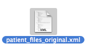 patient_files_original.png