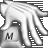 keyboard maestro icon