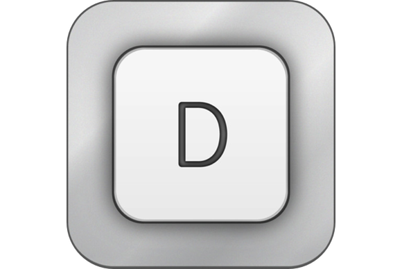 drafts icon