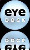 eyedock_icon