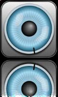 clCalcs_logo