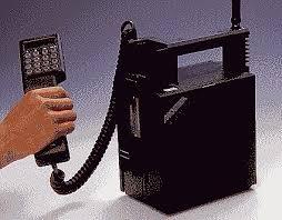 big phone