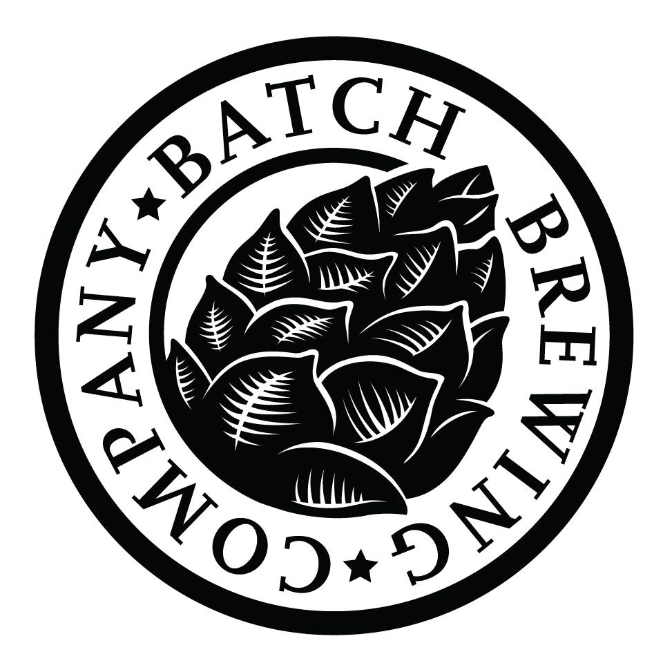 BatchBrewing-White.jpg