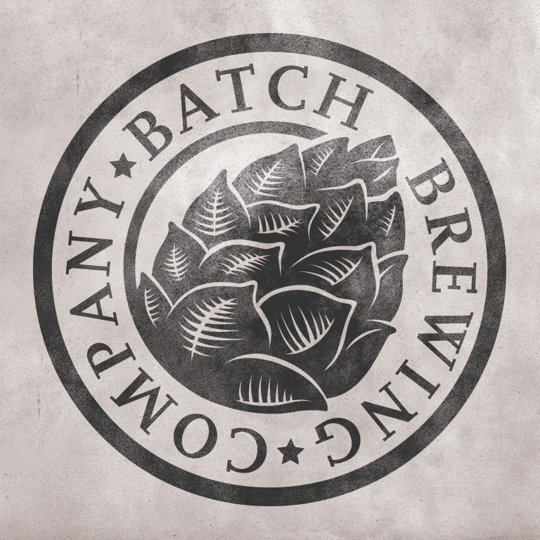Introducing: Batch Brewing Company — Detroit's  first  nano-brewery.