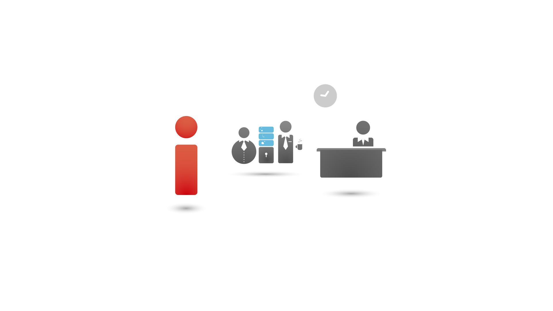 Twyxt-AnimationBoards-02.jpg