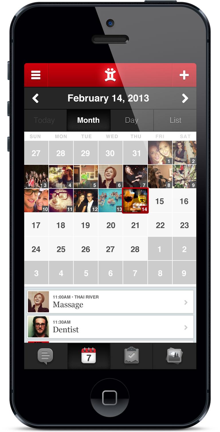 calendar-month.jpg