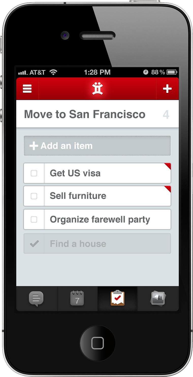 lists-itemLevel.jpg
