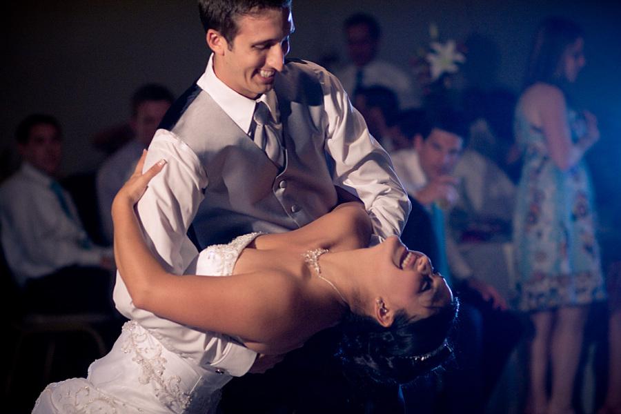 brett-gabby-dance.jpg