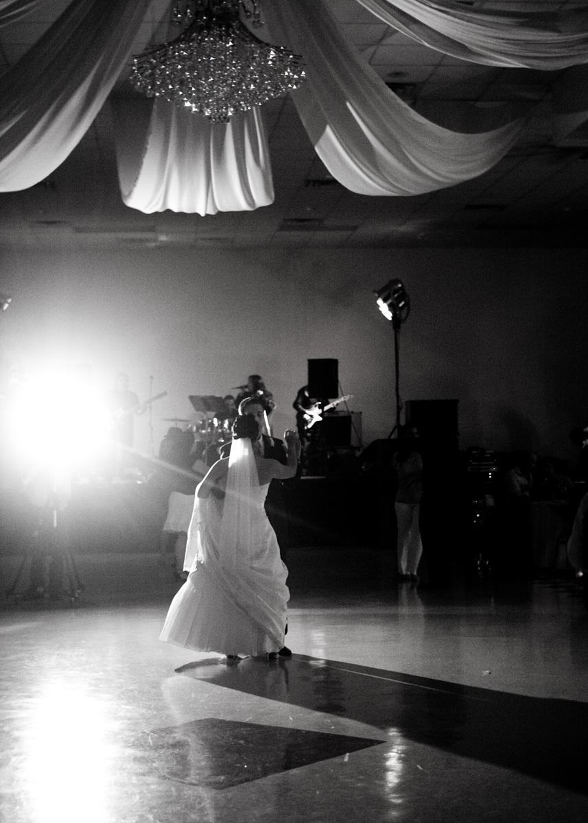 brett-gabby-dance2.jpg