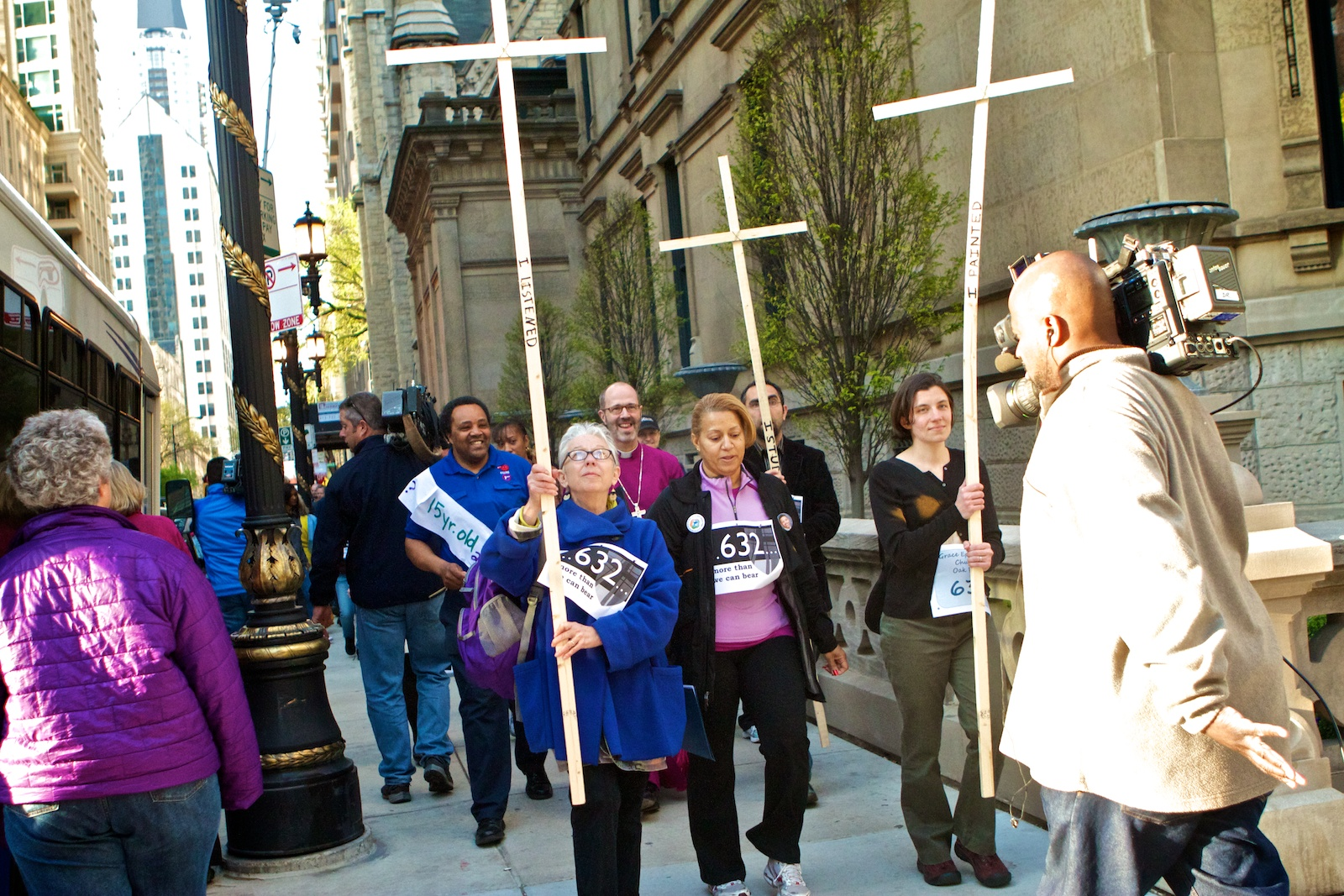 20120402 CROSSwalk 029.JPG
