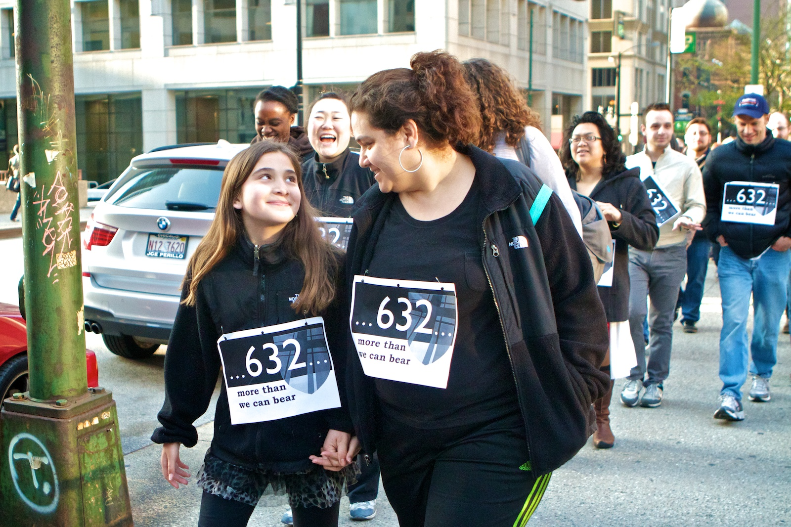 20120402 CROSSwalk 036.JPG