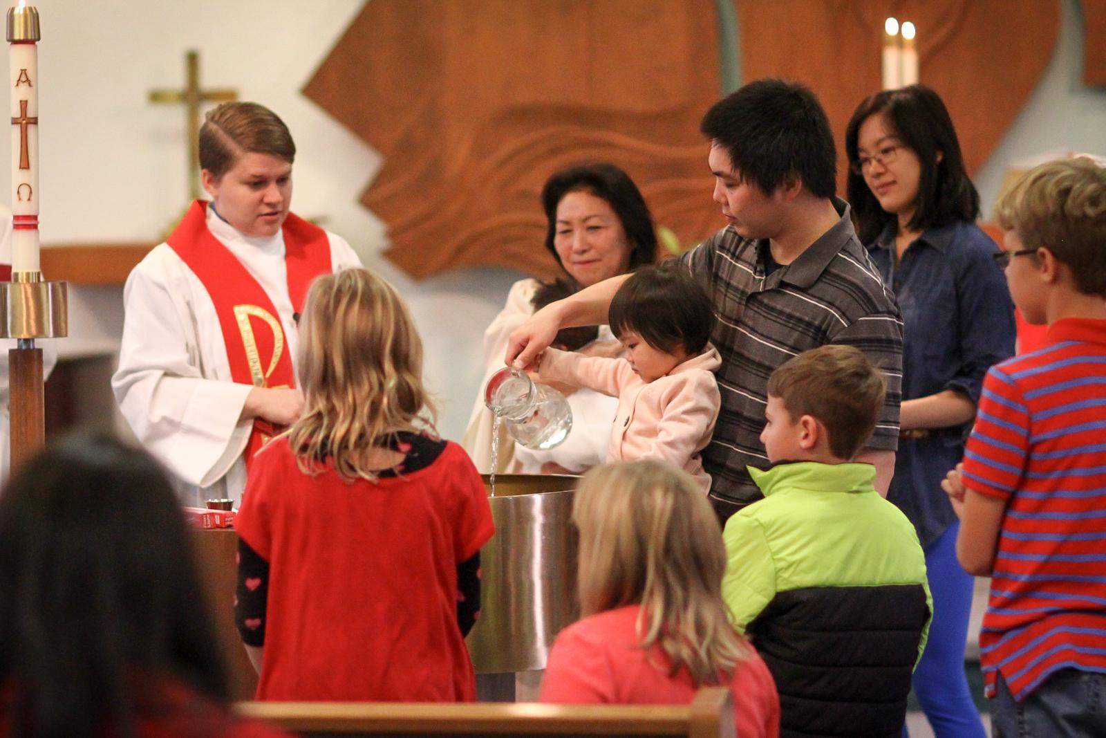 20161030 Rey Baptism 101351.jpg