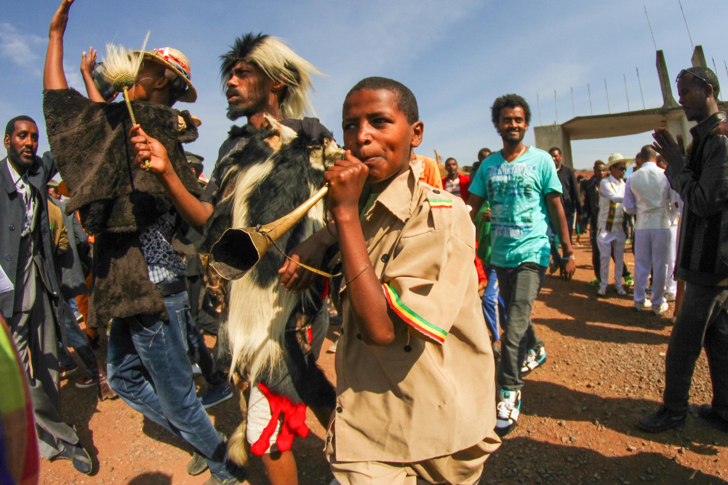 20160120Ethiopia101431-2.jpg