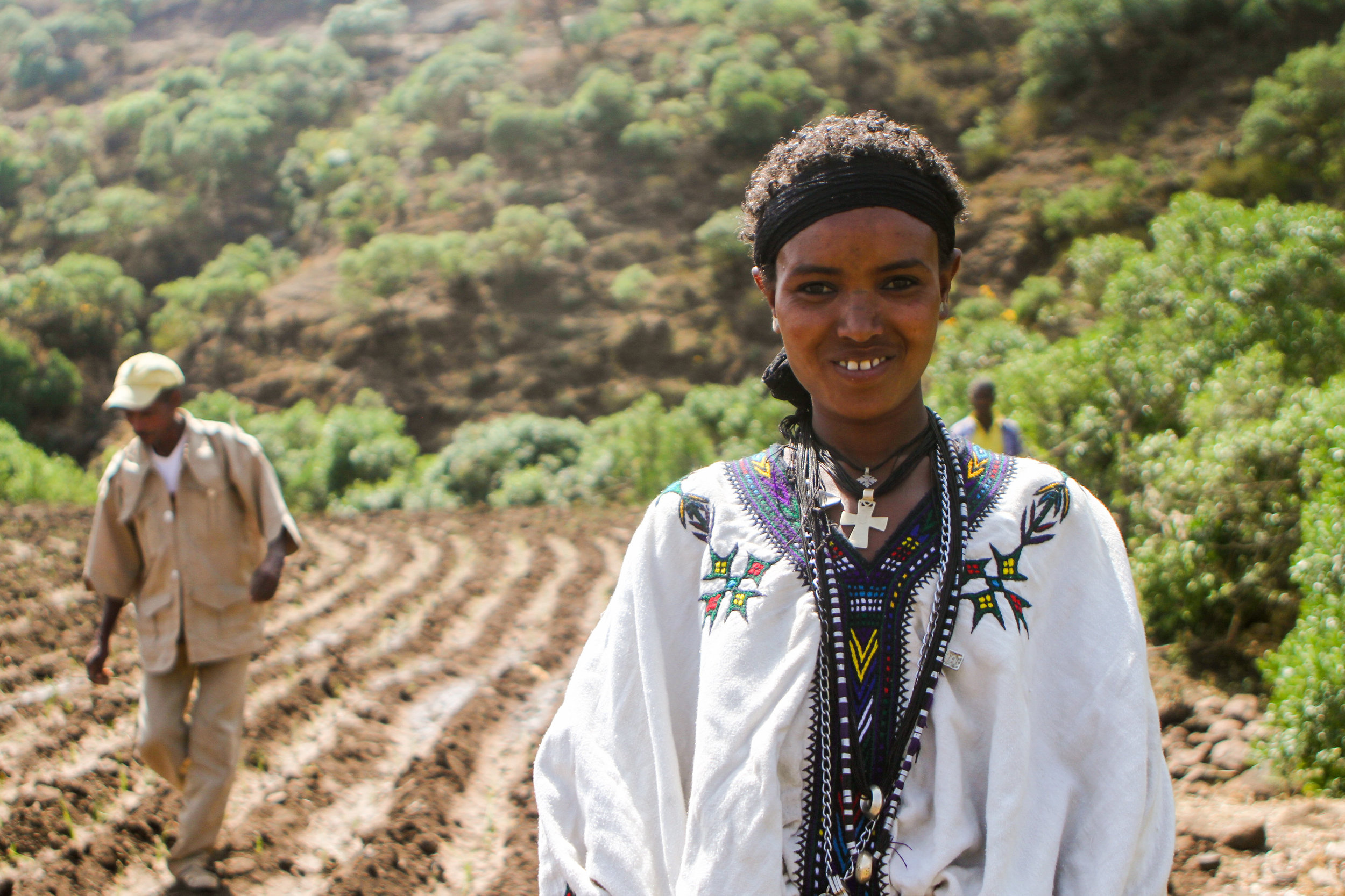 20160127Ethiopia112155.jpg