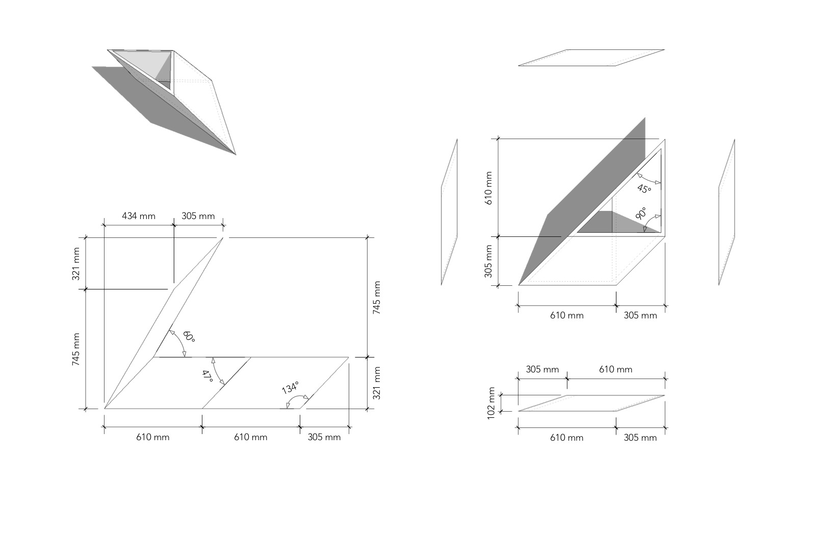 POKE9838 170711 Triangle Module & Tile Unfolded German Design Awards 2018.jpg
