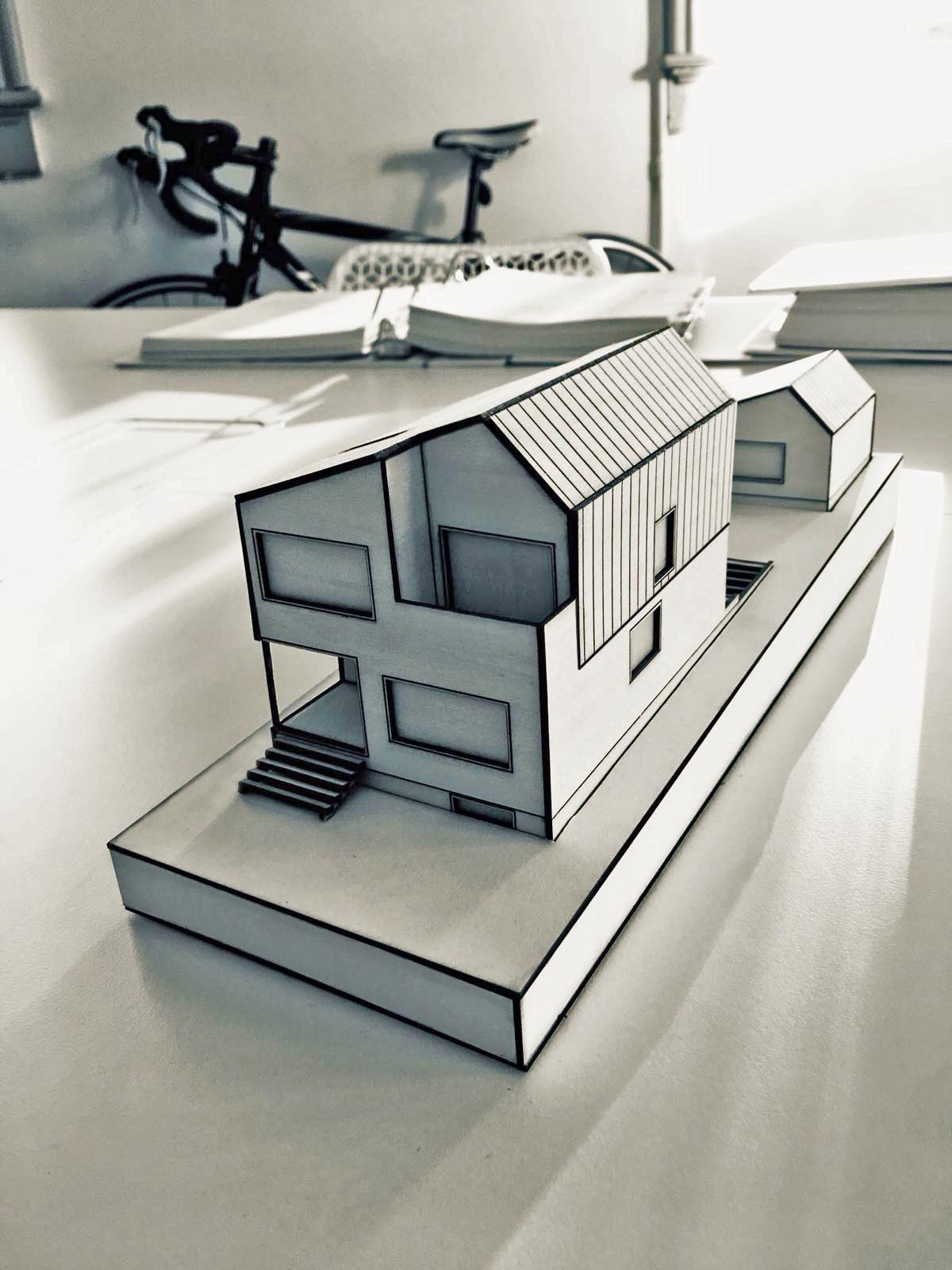 180316 Subtract House Model.jpg