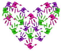 Handprint-heart-with-transparent-background.png