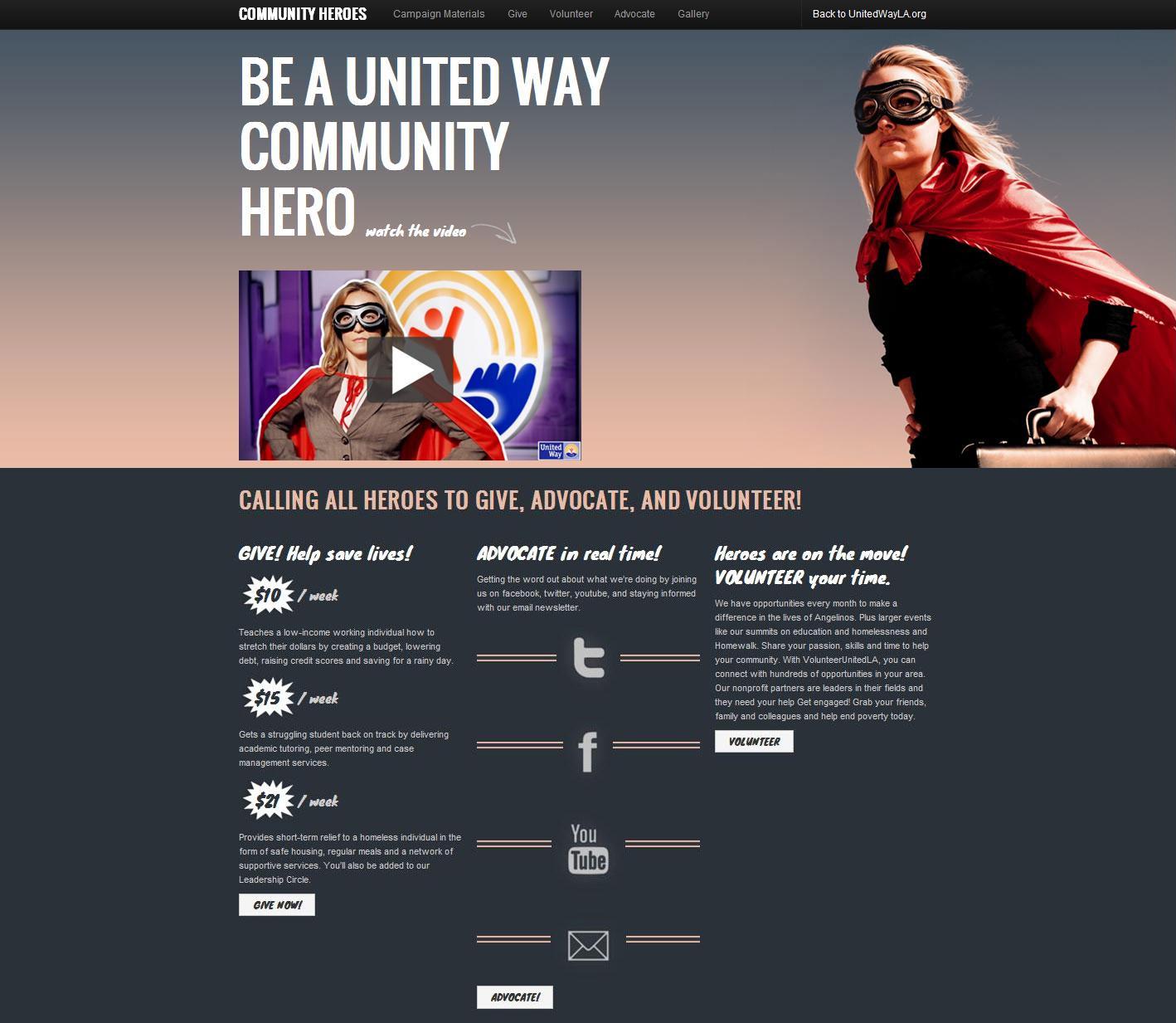 Be-a-Community-Hero---UW-of-Greater-Los-Angeles.jpg