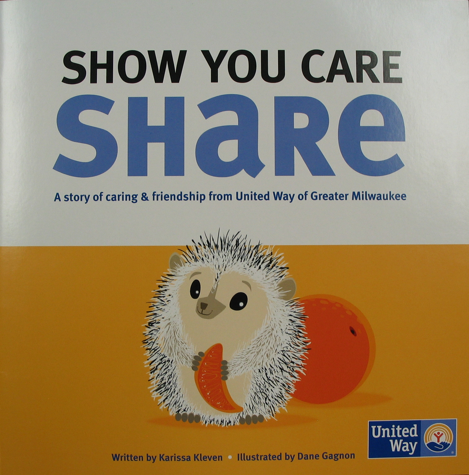 UW Greater Milwaukee Show You Care Share.jpg