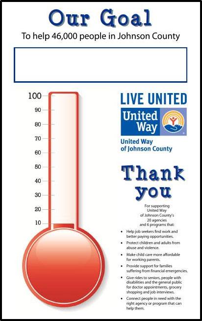 UW-of-Johnson-County-Thermometer.JPG