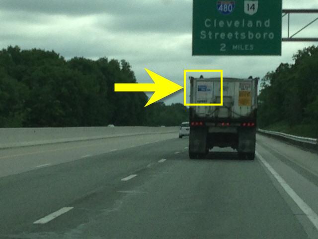 UW Dump Truck.jpg