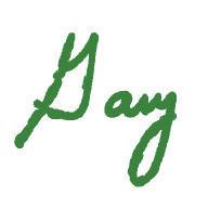 GMG signature.jpg