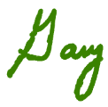 Gary First name Sig GREEN.png