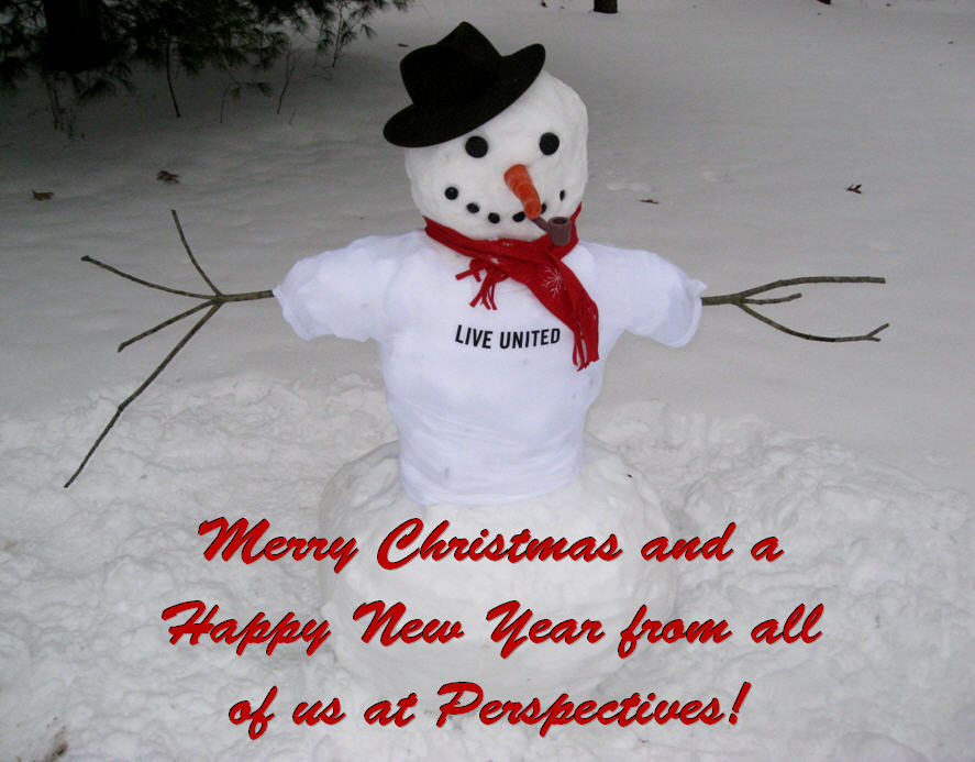 Snowman2013.jpg