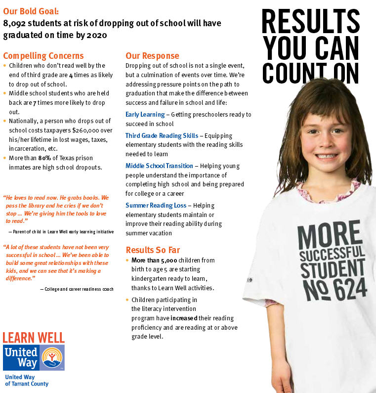 UW Tarrant County Education One-Pager 1.jpg