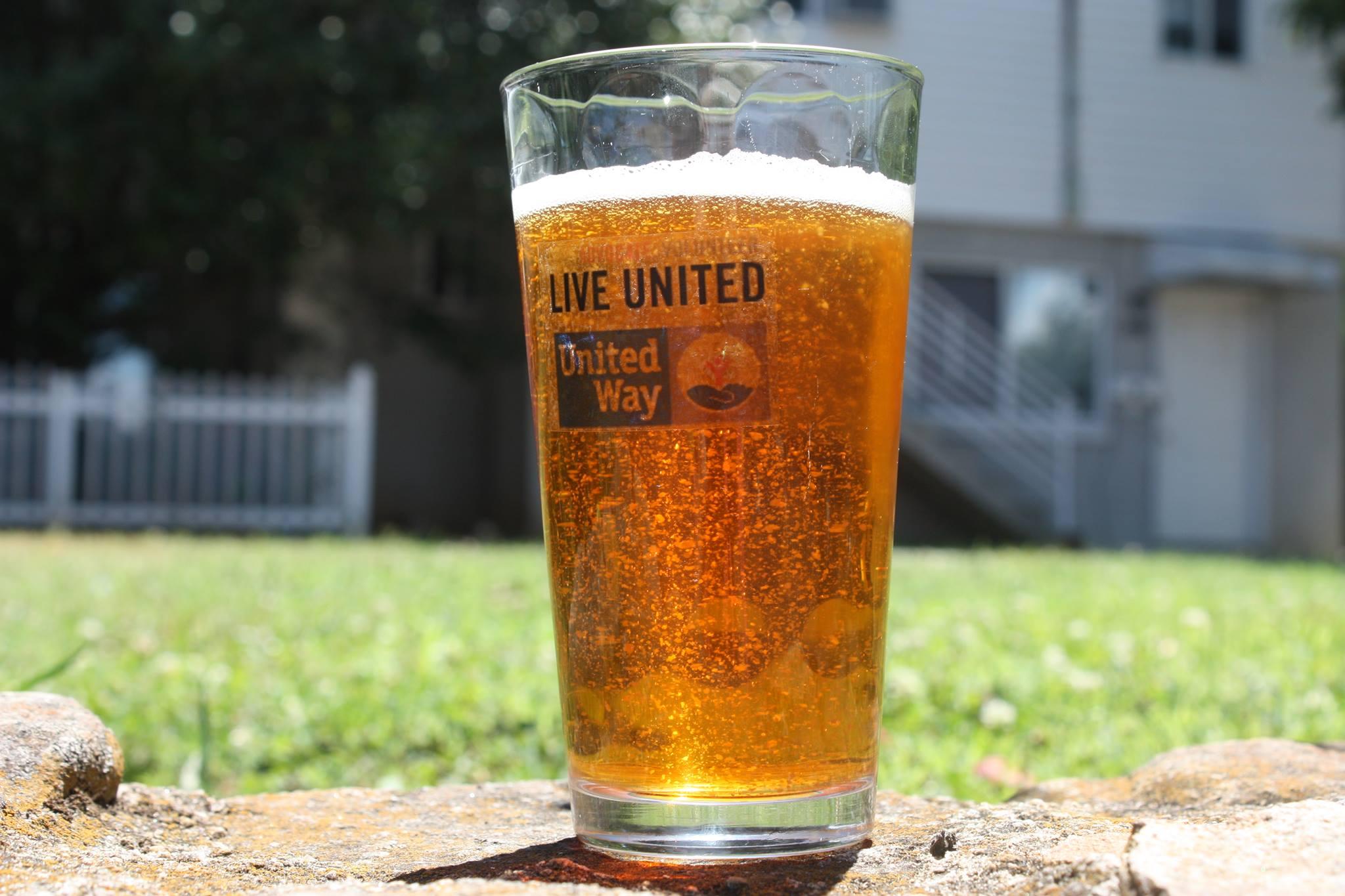 UWABC Beer Release Party.jpg