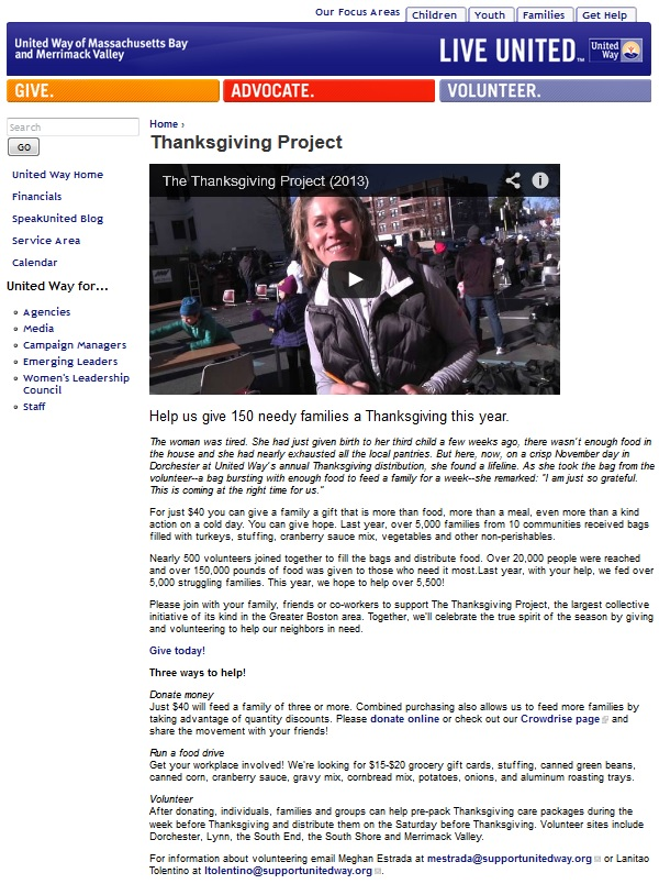 UWMBMV - Thanksgiving Project Web Page.jpg