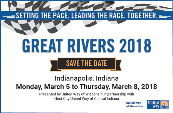 2018 Great Rivers Logo.png