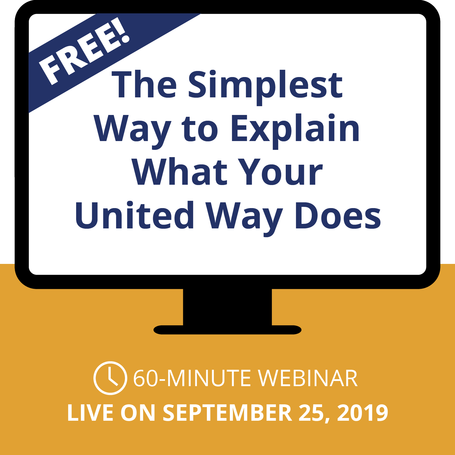 The Simplest Way to Explain What Your United Way Does - Live.png
